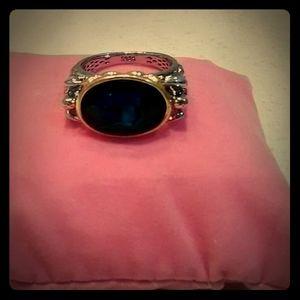 Jtv Men's Collection Ring